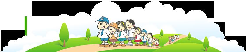Multimedia Edukasi http://www.sditphp-thariq.com/